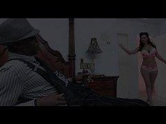 Жесткое Порно Короткие
