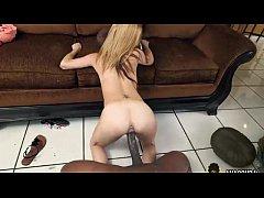 Порно Фото Ебли Огромными Хуями